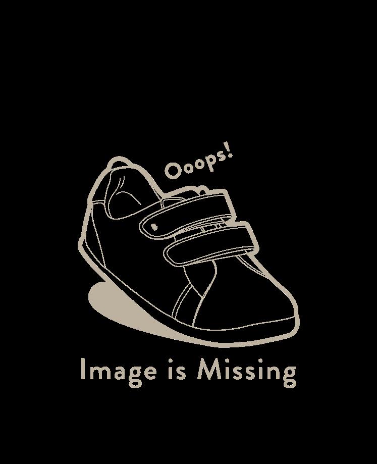 1000-000-15_Simple-Shoe-Lilac
