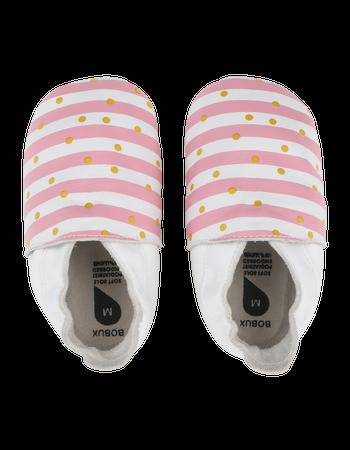 1000-025-02_Spots-&-Pink-Stripes-White