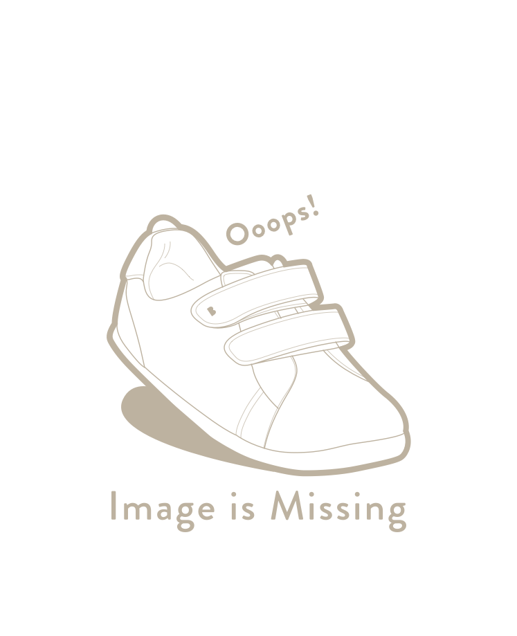 1008-000-13_Aspen--Merino-Lined-Caramel