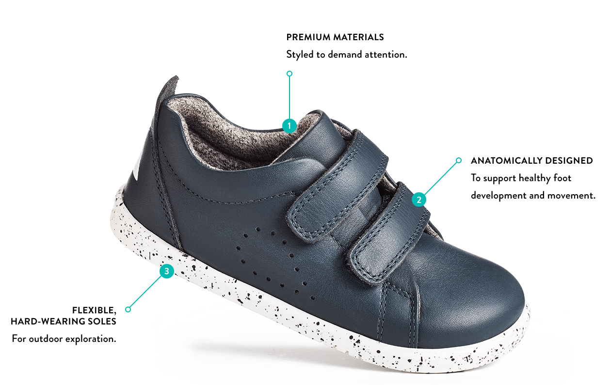 Bobux Europe Baby & Toddler Shoe Store | Bobux